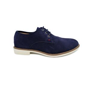 Muške cipele C76-8