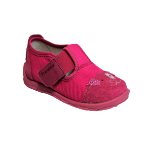 Froddo papuče 169