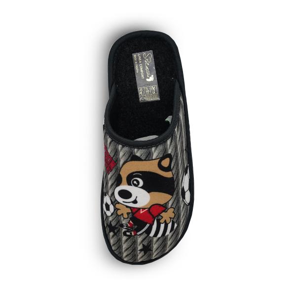 Dječje papuče 1131