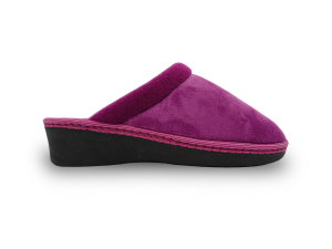 Papuče Spalatina 5081 P