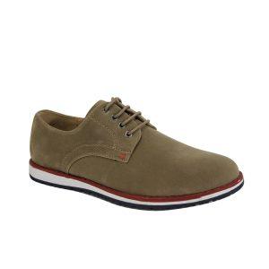Muške cipele 82931