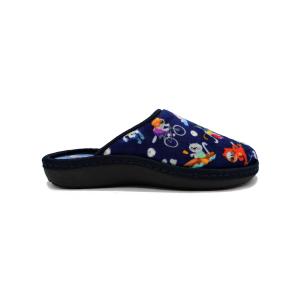 Dječje papuče 1081