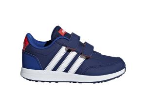 Adidas B76055