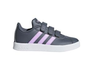 Adidas b75972