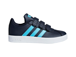 Adidas B75973