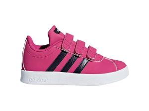 Adidas b75976