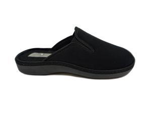 Muške papuče Spalatina 3048 B