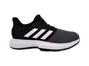 Adidas CG6334