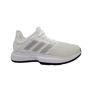 Adidas CG6334 W
