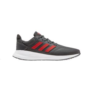 Adidas EG8602
