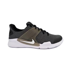 Nike Arrowz 902813-002
