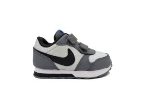 Nike MD RUNNER 2 (807317-015)