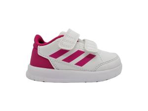 Adidas D96846