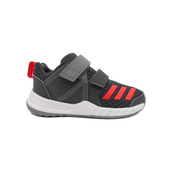 Adidas CM8605