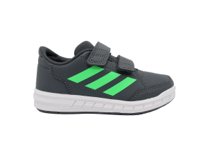 Adidas D96826