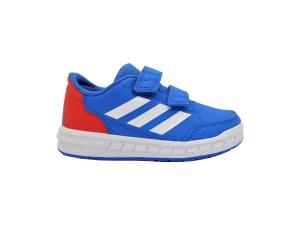 Adidas D96825