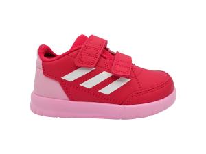 Adidas D96838