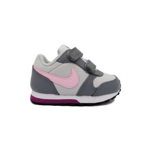 Nike MD RUNNER 2 (807328-017)