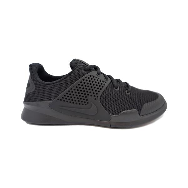Nike Arrowz 902813-003