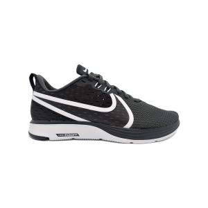 Nike ZOOM STRIKE 2
