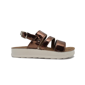 HIT brončane sandale