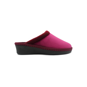 Kućna obuća Spalatina 5081 R