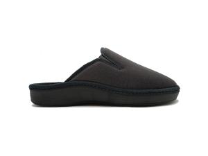 Muške papuče Spalatina 3048 G
