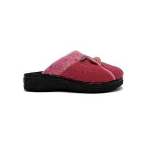 Dječje papuče Adaco 600