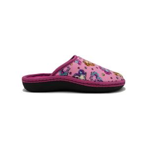 Dječje papuče Spalatina 1022