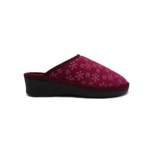Kućne papuče Spalatina 5152 R