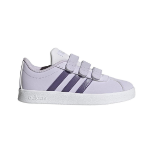 Adidas EG3884
