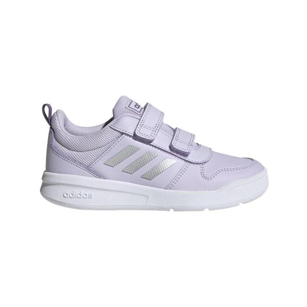 Adidas EG4088