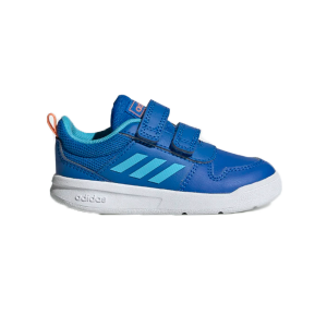 Adidas EG7663