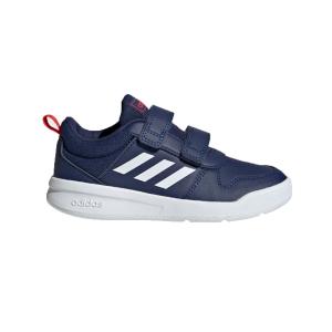 Adidas EF1095