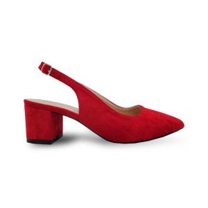 Ženske sandale CA353 R