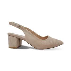 Ženske sandale CA353