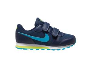 Nike 807317-415
