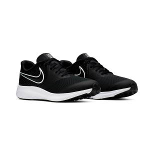 Nike AQ3542-001