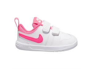 Nike AR4162 102