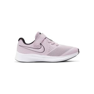Nike AT1801