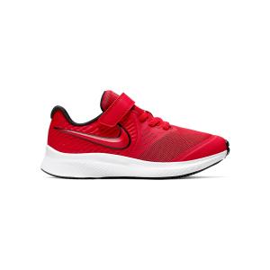 Nike AT1801-600