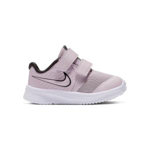 Nike AT1803-501