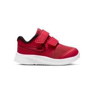 Nike AT1803-600