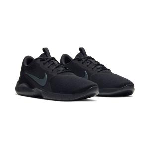 Nike CD0225-004