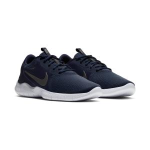 Nike CD0225-401