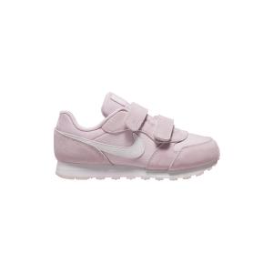 Nike CD8525-500