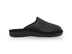 Muške papuče Spalatina 3149
