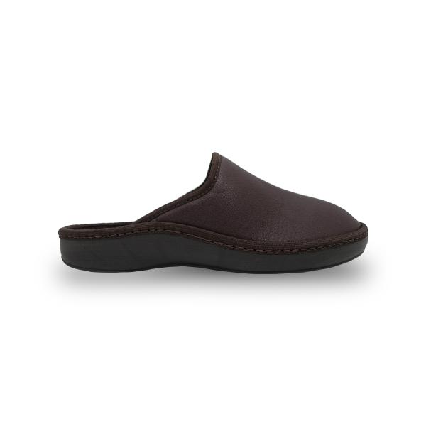 Muške papuče Spalatina 3149 B