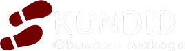 Obuća Kundid
