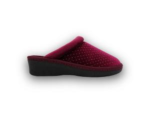 Kućne papuče Spalatina 5088